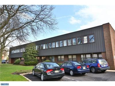 PA-Bucks County Commercial ACTIVE: 1310 Industrial Boulevard #2FL