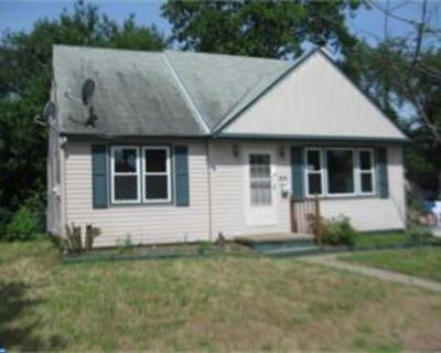 Magnolia Single Family Home ACTIVE: 414 Camden Avenue
