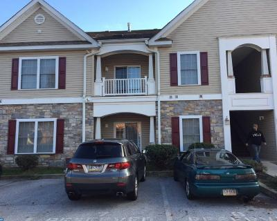 West Chester Condo/Townhouse ACTIVE: 1324 West Chester Pike #103