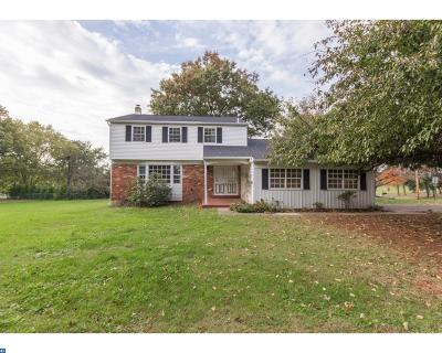Lansdale Single Family Home ACTIVE: 1370 Anders Road