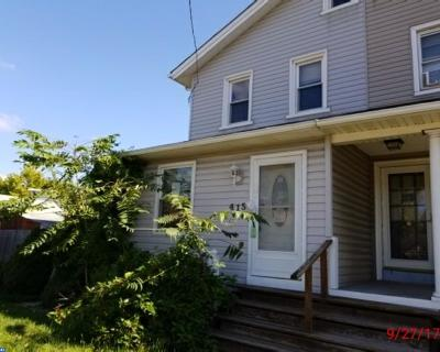 Lansdale Single Family Home ACTIVE: 415 W 5th Street