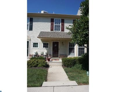 West Chester Condo/Townhouse ACTIVE: 439 Hartford Square