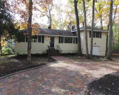 Medford Lakes Single Family Home ACTIVE: 192 Cayuse Trail