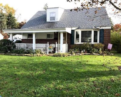 Somerton Single Family Home ACTIVE: 15039 Milford Street