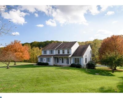 Downingtown Single Family Home ACTIVE: 104 Gottier Way