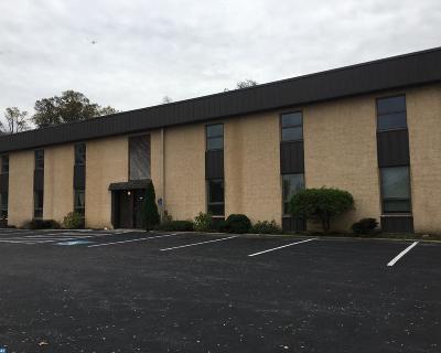 Avondale Commercial ACTIVE: 301 Industrial Drive #301