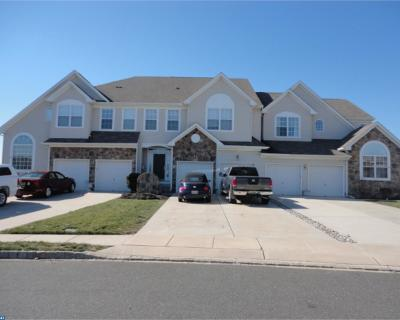 Westampton Condo/Townhouse ACTIVE: 52 Cypress Point Road