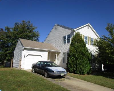 Clayton Single Family Home ACTIVE: 10 Morgan Drive