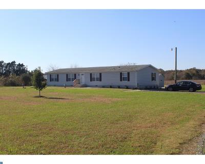 Millsboro Single Family Home ACTIVE: 32542 Curley Drive
