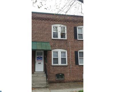 Roebling Condo/Townhouse ACTIVE: 44 Amboy Avenue