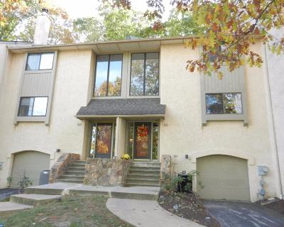 West Chester Condo/Townhouse ACTIVE: 500 Lynetree Drive