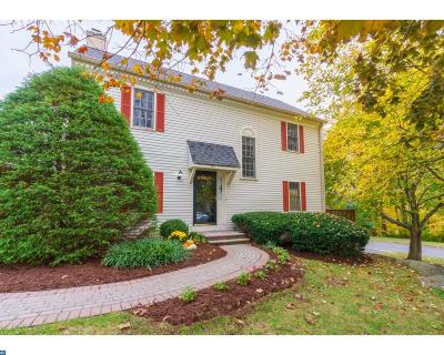 West Chester Condo/Townhouse ACTIVE: 106 Everest Circle
