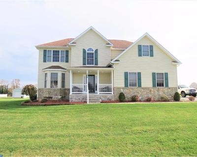 Camden Wyoming Single Family Home ACTIVE: 206 Fawn Path Drive