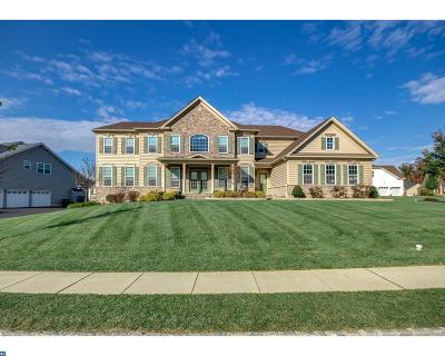 Warrington Single Family Home ACTIVE: 710 Russells Way