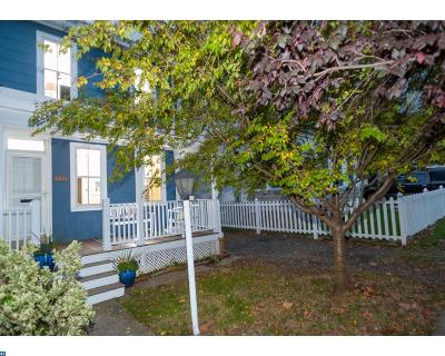 Single Family Home ACTIVE: 557 Jamestown Street