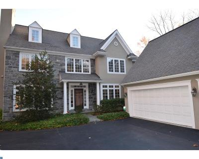 Avondale, Coatesville, Downingtown, Exton, Honey Brook, Malvern, Oxford, Parkesburg, Phoenixville, Radnor, Spring City, West Chester, West Grove Single Family Home ACTIVE: 1560 Yellow Springs Road