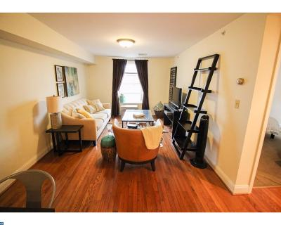 Condo/Townhouse ACTIVE: 209 3rd Street #4B