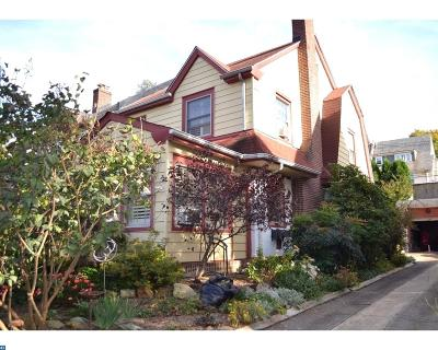 Lansdowne Single Family Home ACTIVE: 114 Walsh Road