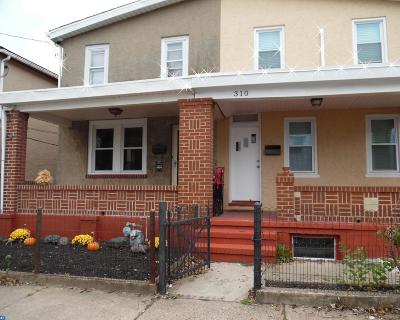 Single Family Home ACTIVE: 308 Brook Street