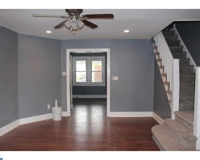 Condo/Townhouse ACTIVE: 727 49th Street