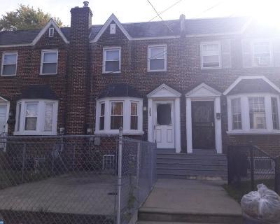 Camden Condo/Townhouse ACTIVE: 1308 Sheridan Street