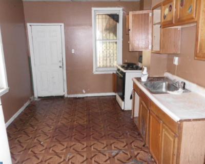 Camden Condo/Townhouse ACTIVE: 1378 Whitman Avenue