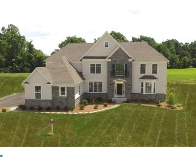 Downingtown Single Family Home ACTIVE: 883390 Bright Glade Circle