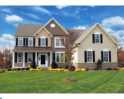 Downingtown Single Family Home ACTIVE: 883470 Bright Glade Circle