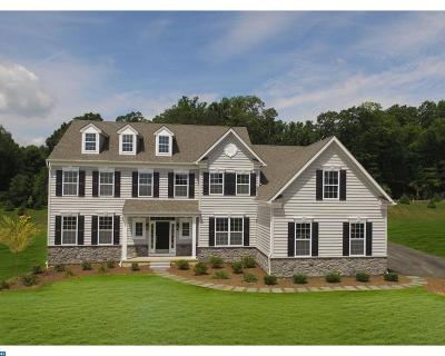 Downingtown Single Family Home ACTIVE: 883360 Bright Glade Circle