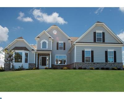 Downingtown Single Family Home ACTIVE: 883370 Bright Glade Circle