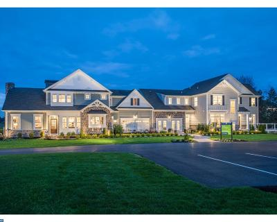 Royersford PA Condo/Townhouse ACTIVE: $407,990