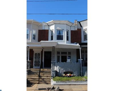 Condo/Townhouse ACTIVE: 644 S 57th Street
