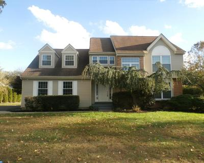 North Wales Single Family Home ACTIVE: 200 Mallard Dr E