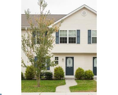 Magnolia Condo/Townhouse ACTIVE: 155 Bay Hill Lane