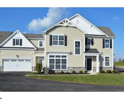 Royersford PA Condo/Townhouse ACTIVE: $434,900