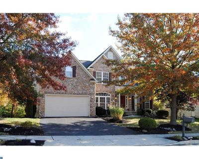 Lansdale Single Family Home ACTIVE: 2515 Crestline Drive