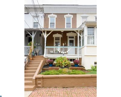 Royersford PA Condo/Townhouse ACTIVE: $189,900