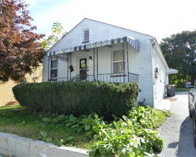 Downingtown Single Family Home ACTIVE: 224 Church Street