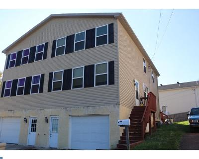 Spring City PA Single Family Home ACTIVE: $179,900