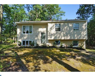 Chesilhurst Single Family Home ACTIVE: 20 4th Avenue