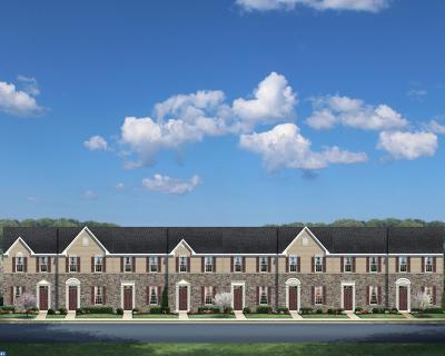 Edgewater Park Condo/Townhouse ACTIVE: 65 Benford Lane