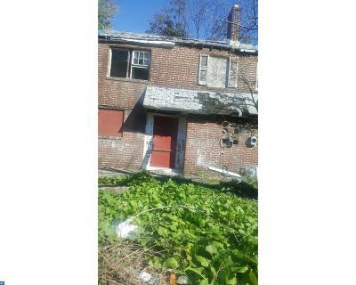 Chester Condo/Townhouse ACTIVE: 1413 Honan Street