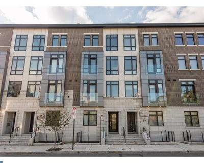 Condo/Townhouse ACTIVE: 304 2nd Street
