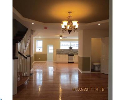 Condo/Townhouse ACTIVE: 827 65th Street