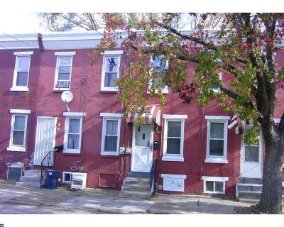 Chester Condo/Townhouse ACTIVE: 105 Highland Avenue