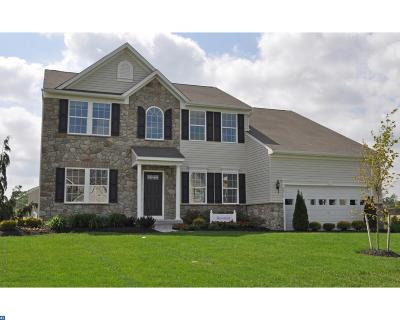 Single Family Home ACTIVE: 300 Pear Tree Court