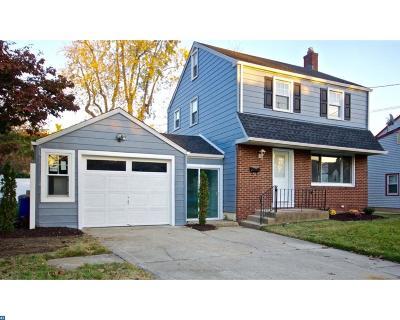 Woodbury Single Family Home ACTIVE: 430 E Penn Boulevard