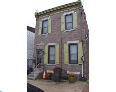 Camden Condo/Townhouse ACTIVE: 330 Liberty Street