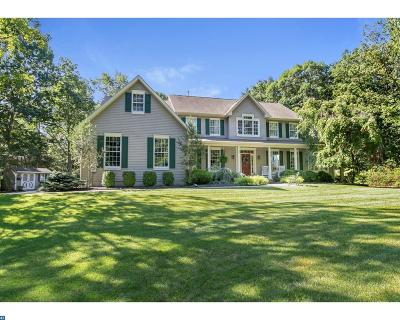 Tabernacle Single Family Home ACTIVE: 41a Fox Hill Drive