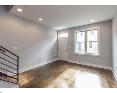 Condo/Townhouse ACTIVE: 1225 Peters Street